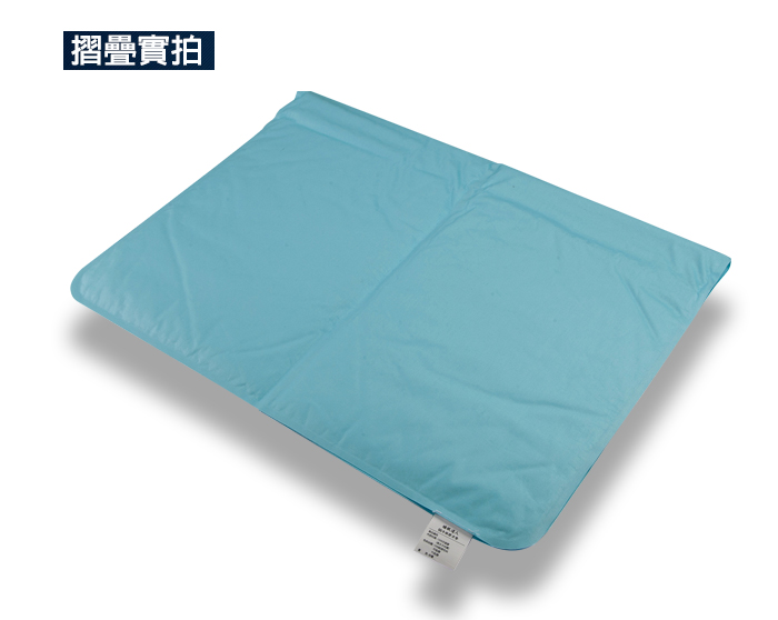 gel 涼墊 冷凝膠 冷膠 節能 省錢 環保 省電